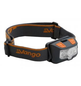Corvus 85 Headtorch