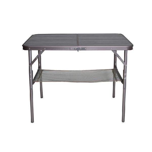 Duratech Brean Table