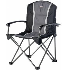 Kraken Chair