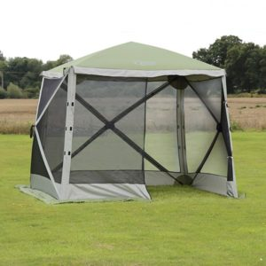Utility Tents And Shelter Tens From Camping International