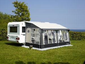 Porch Awnings Camping International