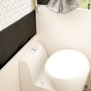 Fiesta toilet.6956 (2)