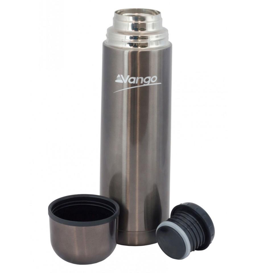 Vango Vacuum Flask 1l Camping International