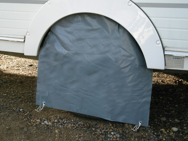 Vehicle Awnings For Sale