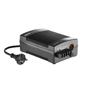 EPS 100 Adaptor