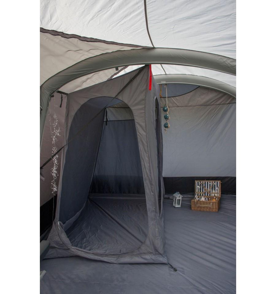 Lights Out Inner  sc 1 st  C&ing International & Vango Cruz Awning Inner Tent - Camping International