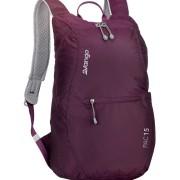 Pac 15 Purple