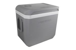 Powerbox Plus 36