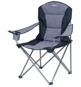Samson Chair