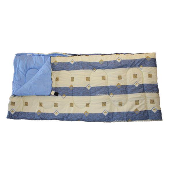 Umbria 60oz Blue