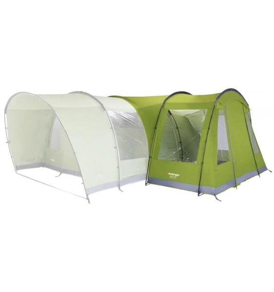 Exceed Tall Side Awning