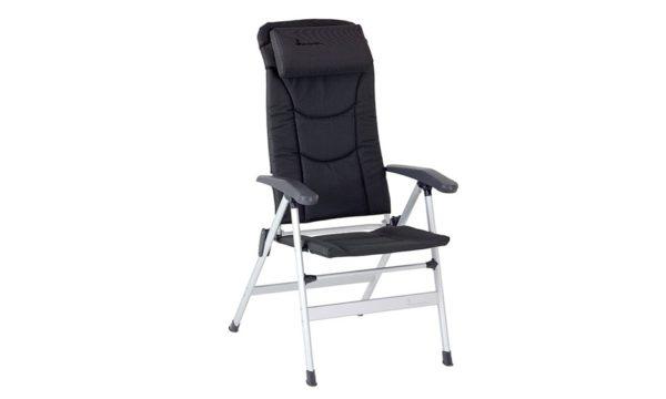 Thor Chair 2018