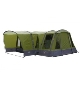 Vango Universal Carpet Camping International