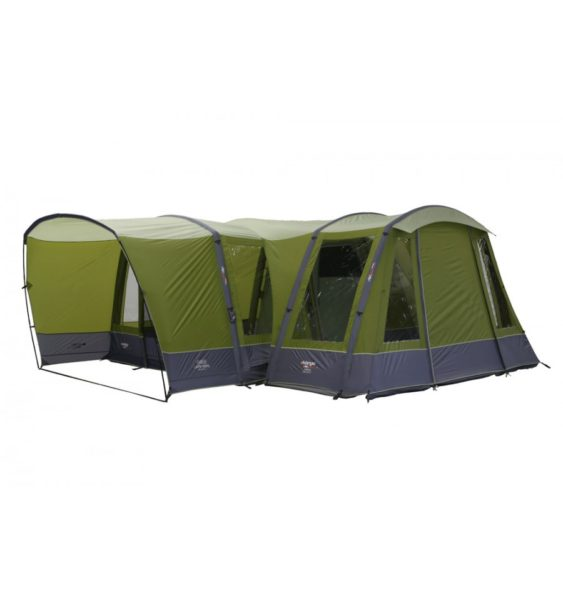capri-xl-side-awning
