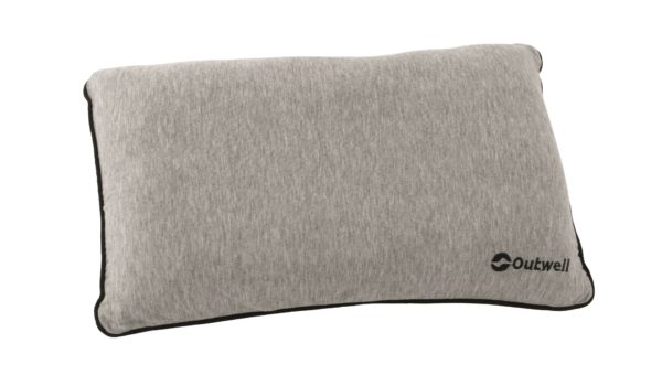 230075_Memory Pillow Grey_Main photo_1