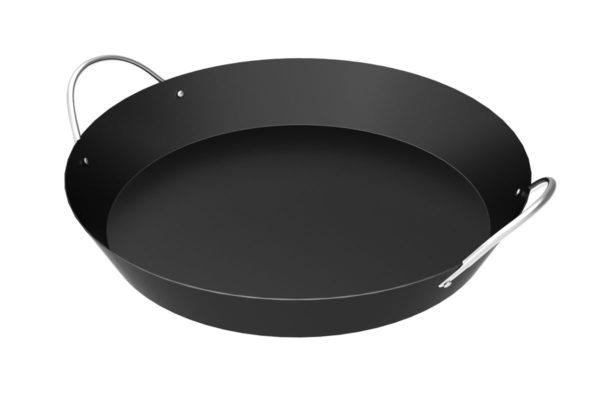 paella-pan-600