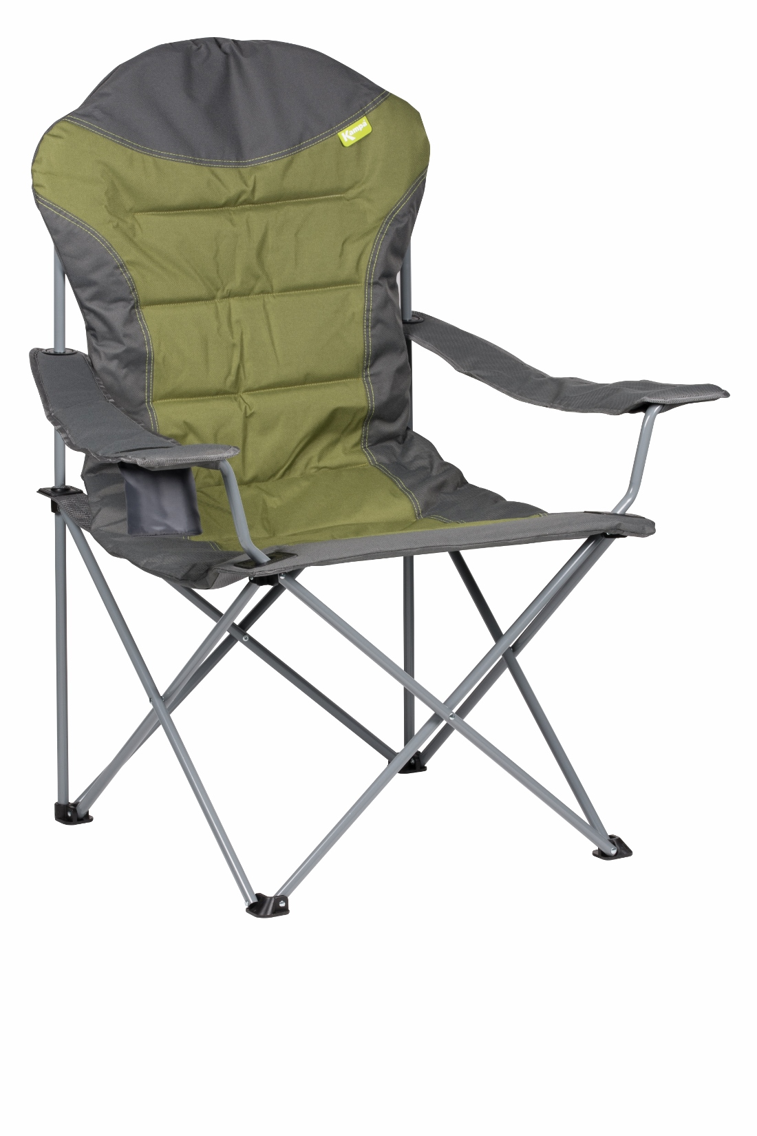 Kampa Xl High Back Chair Camping International