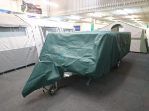 Camping International Tents Caravan Awnings And Camping