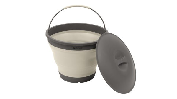650613_Collaps Bucket w_lid Cream White_Main photo_3