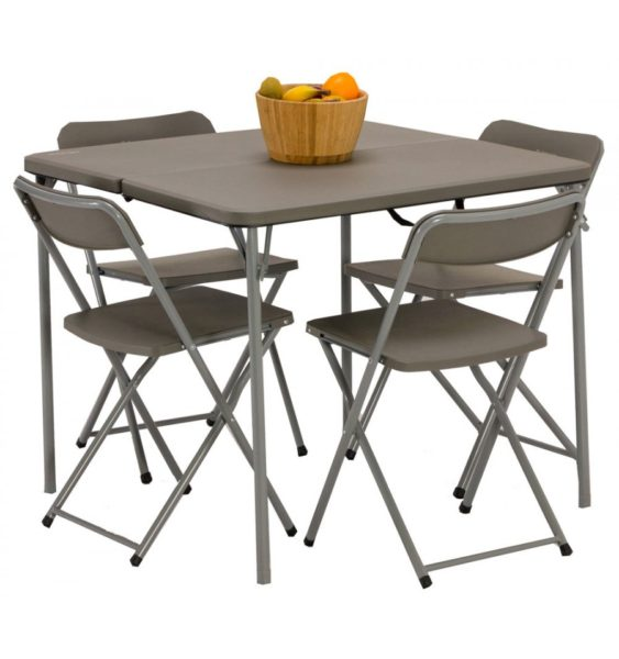 Orchard Table set
