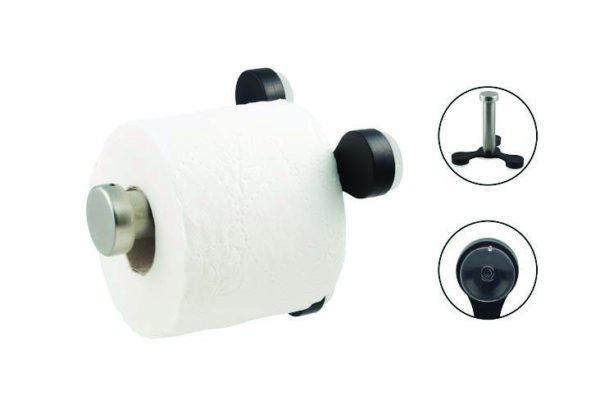 toilet_roll_with_suction
