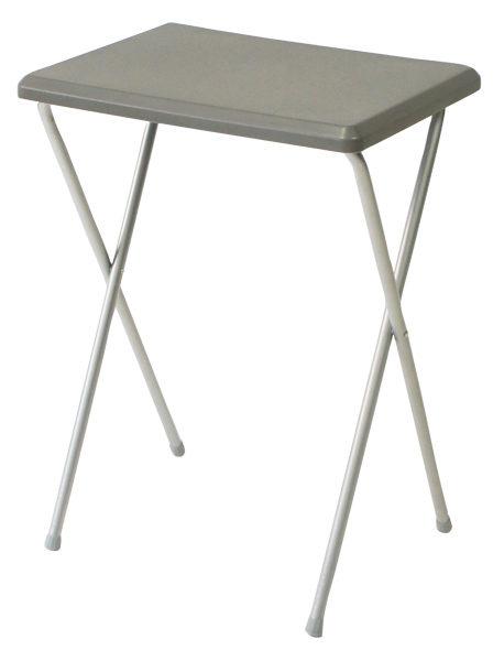 Fleetwood Table