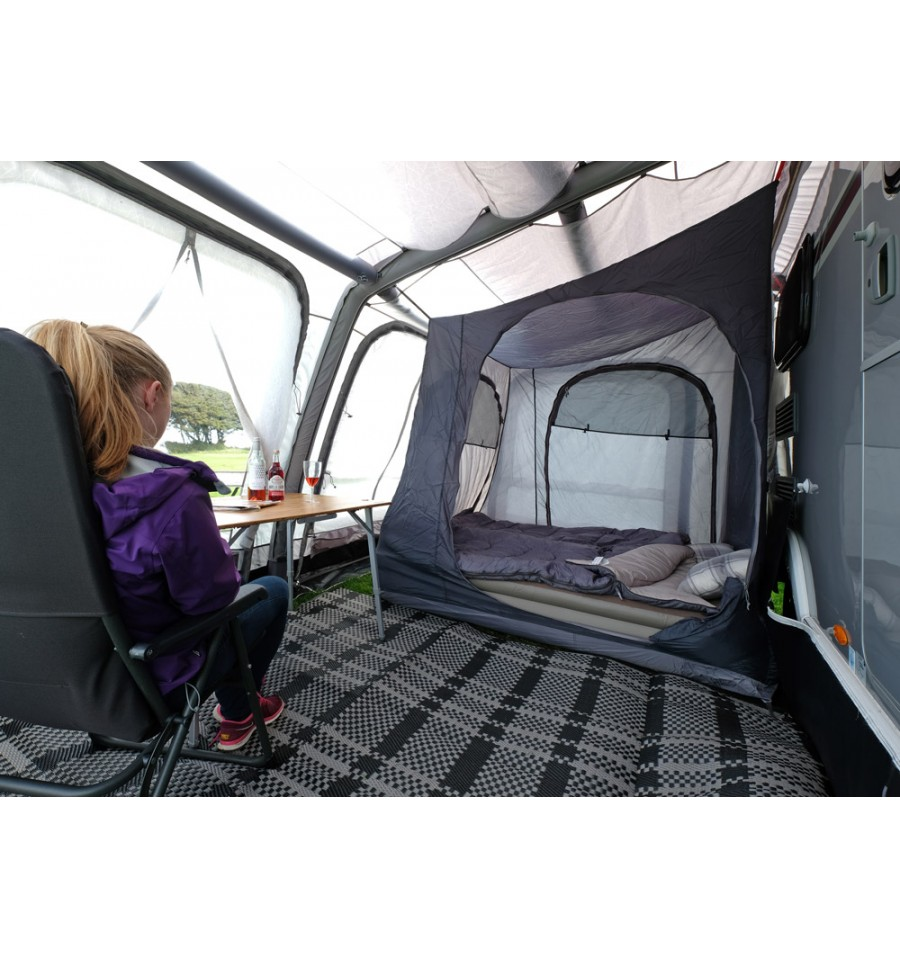 Awning Tent & Darche Xtender 2.5 Awning Tent ... Sc 1 St ...