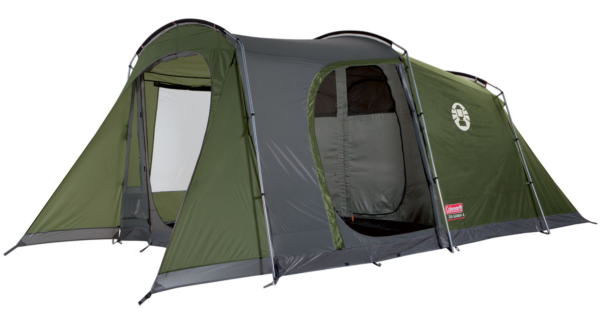 In stock  sc 1 st  C&ing International & Tents from Camping International - Buy Tents Online