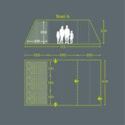 Tent_Floor_Plan_Texel_6