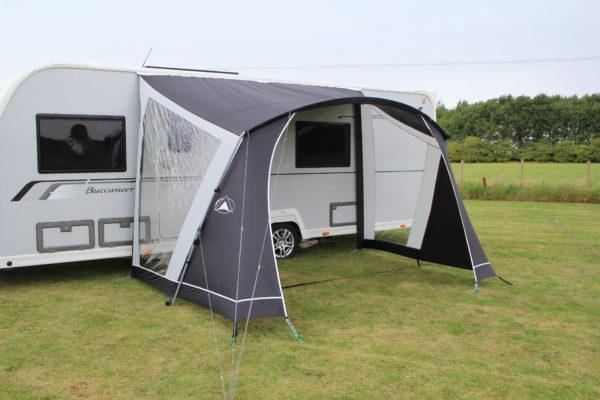 Swift Canopy 330 (1)