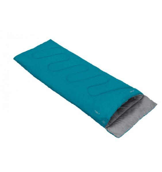 Ember Bondi Blue