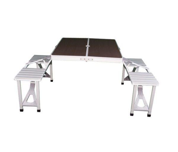 Gloucester Table