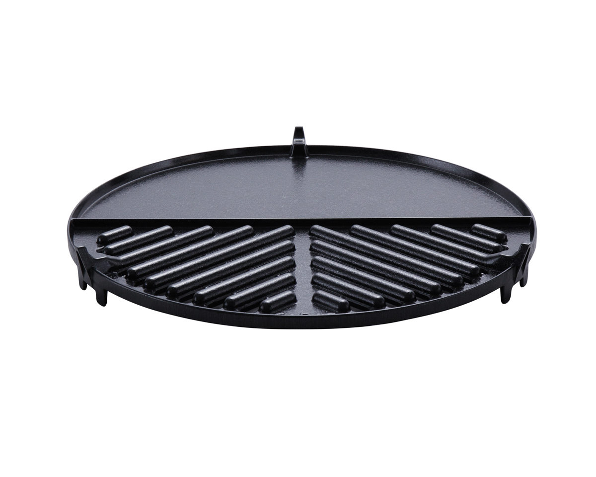 Cadac Safari Chef 2 Bbq Plancha Grid Camping International