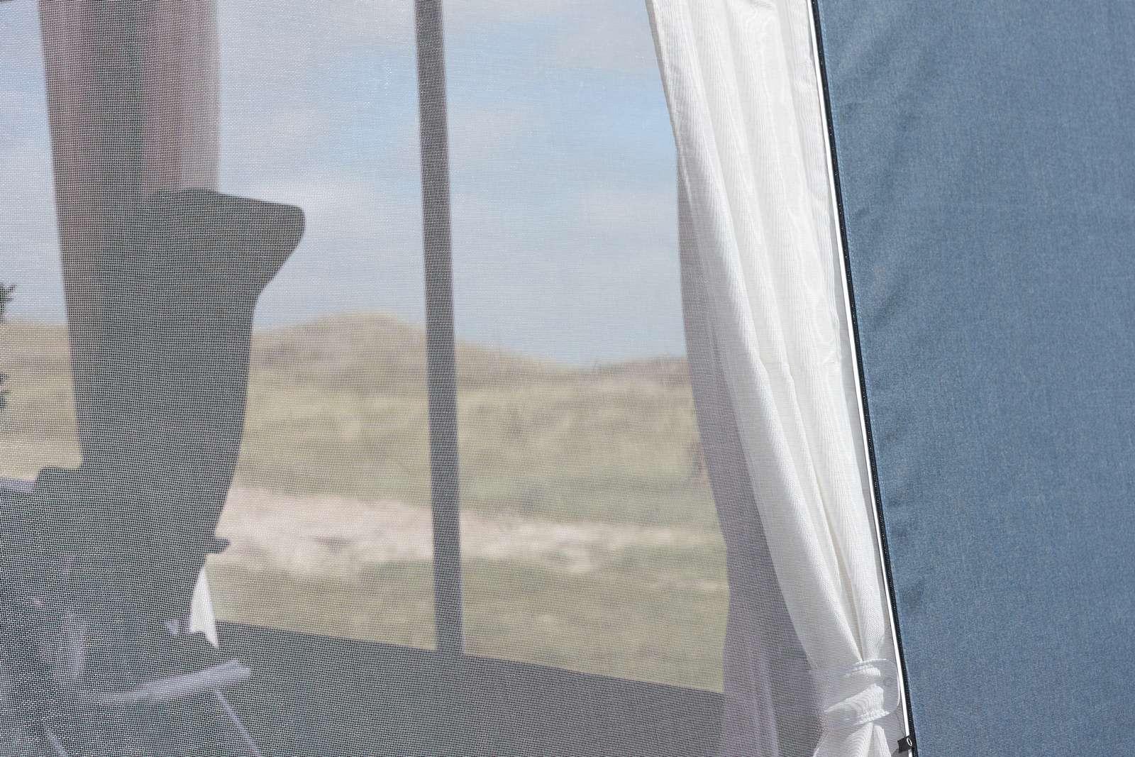 isabella capri north awning 2019 camping international. Black Bedroom Furniture Sets. Home Design Ideas