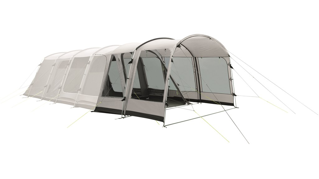 Outwell Universal Tent Extension 3 u2013 2019  sc 1 st  C&ing International & Outwell Universal Tent Extension 3 - 2019 - Camping International