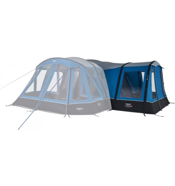 Excel Side Awning 2019