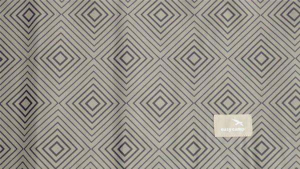 Palmdale Carpet