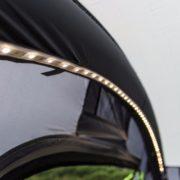 SabreLink Flex Detail