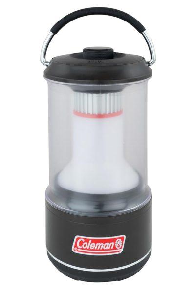 BatteryGaurd 600L