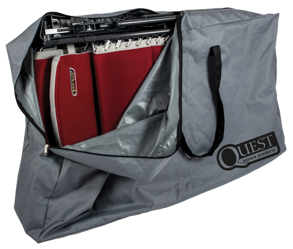 Quest Furniture Carry Bag Camping International