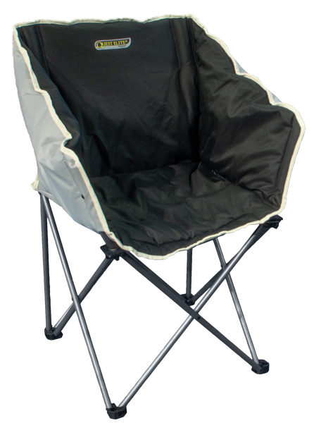 Swell Quest Elite Autograph Kent Chair Camping International Pabps2019 Chair Design Images Pabps2019Com