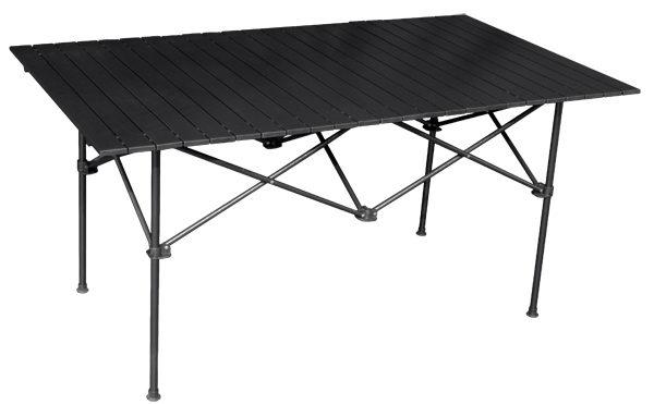 Packaway Table L