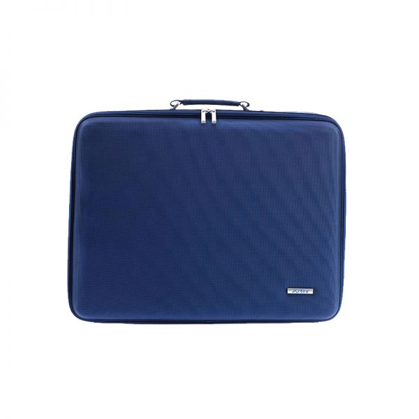 Carry Case Main