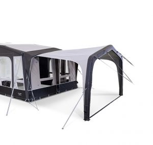 Kampa Club AIR Pro 330 Roof Lining 2019 Onwards