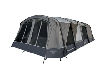 AirBeam Tents